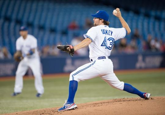 Attached Image: dickey_ra_knuckleball_US_600.jpg