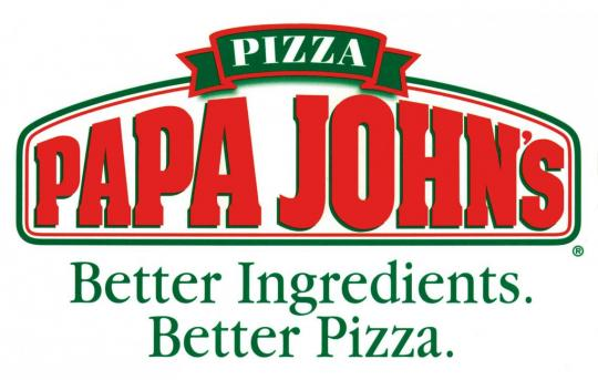 Attached Image: papa_johns_logo.jpg