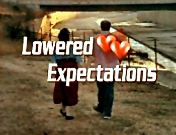 lowered-expectations-madtv-350.jpg