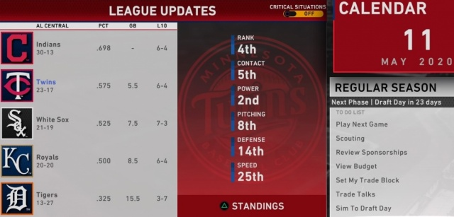 Attached Image: alcstandings51120.jpeg