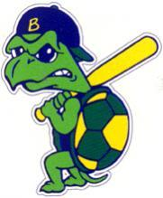 Attached Image: Beloit_Snappers.jpg