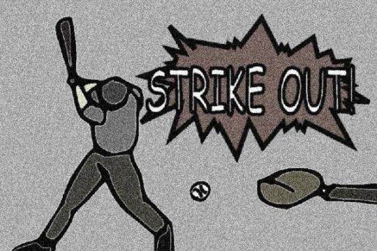 Attached Image: strike-out1.jpg