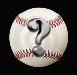 Attached Image: baseball question mark.jpg