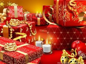 Attached Image: red-fancy-xmas-gifts-800-805667.jpg