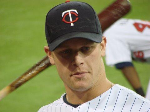 Attached Image: justin_morneau.jpg