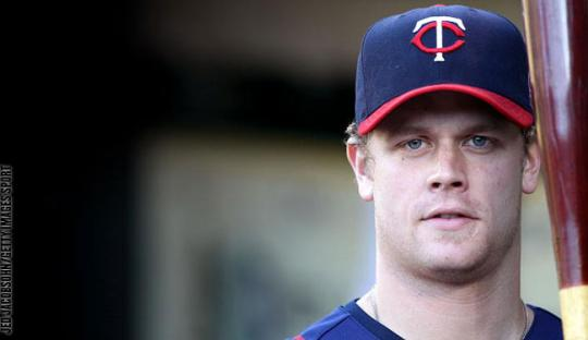 Attached Image: www.toromagazine.com-justin_morneau_twins.jpg