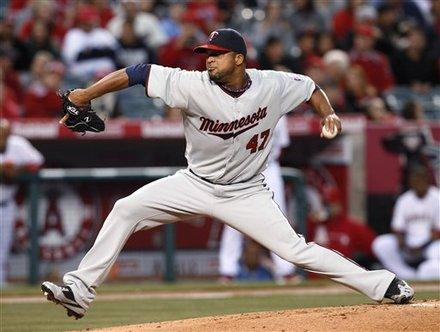 Attached Image: Liriano.jpg