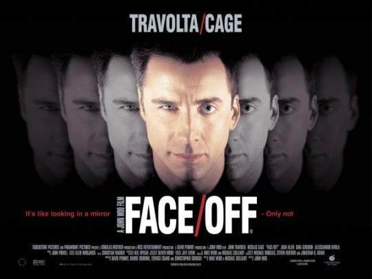Attached Image: face_off-v03-1997-608x455.jpg