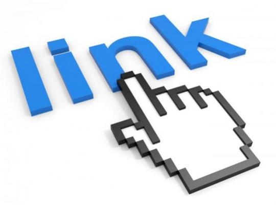 Attached Image: hand-cursor-clicking-a-link1.jpg