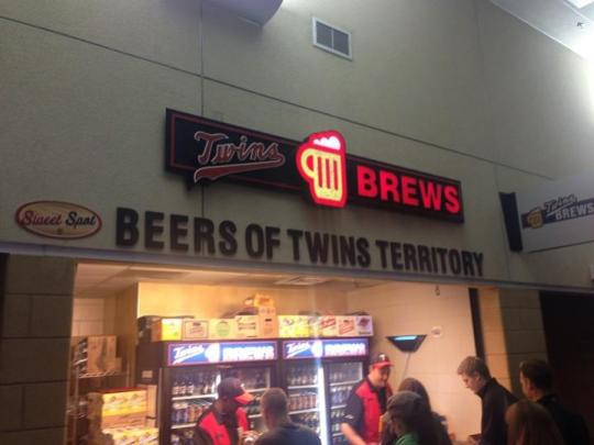 Attached Image: Twins Brews.jpg