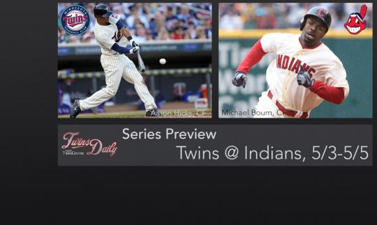 Attached Image: series-preview-5-3-5-5.jpg