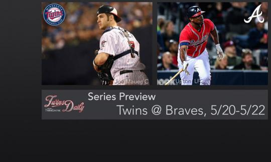 Attached Image: series-preview-5-20-5-22.jpg