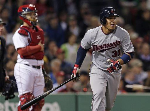 Attached Image: arcia.jpg