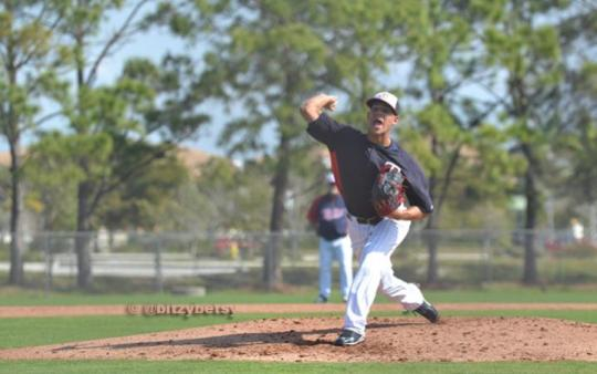 Attached Image: Berrios 720x450.jpg