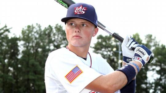 Attached Image: Austin Meadows.jpg