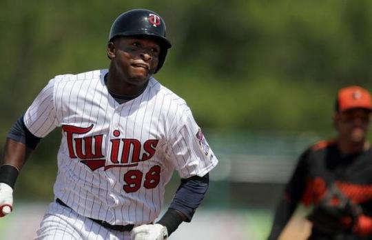 Attached Image: Miguel Sano Twins.jpg
