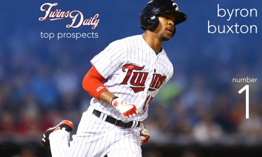 Attached Image: top-prospects-01-byron-buxton.jpg