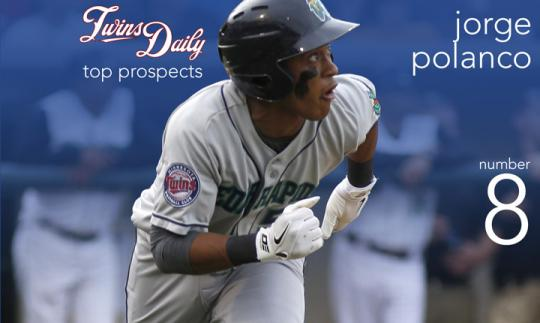 Attached Image: top-prospects-08-jorge-polanco.jpg