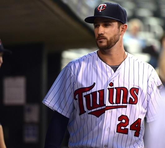 Attached Image: Trevor Plouffe 3 edit.jpg
