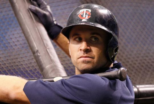 Attached Image: Brian Dozier LookBack.jpg