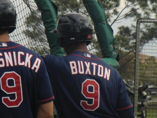 Attached Image: Byron Buxton.jpg