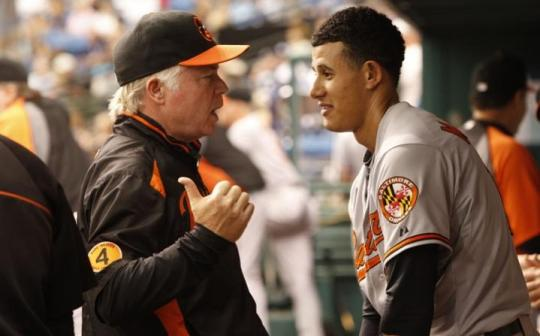 Attached Image: Machado_Manny_Showalter_US_720.jpg