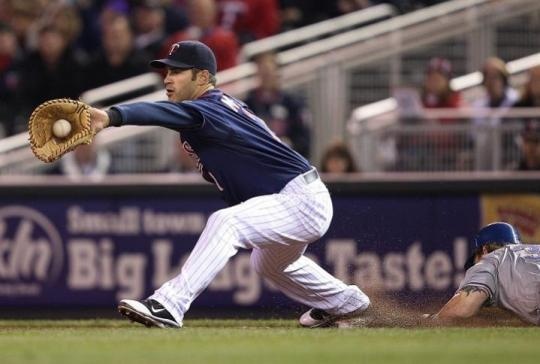 Attached Image: Mauer_Joe_FirstBase_US_720.jpg