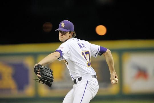 Attached Image: nola_aaron_pitching_LSU_Orig.jpg