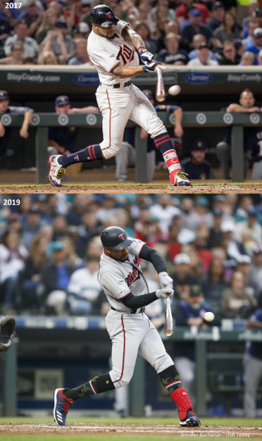 Attached Image: Buxton Front Arm.png