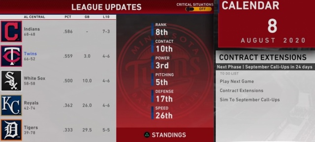 Attached Image: alcstandings88.jpeg