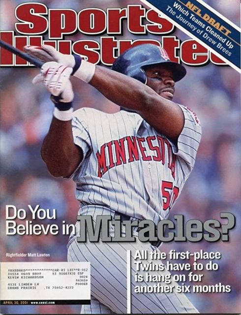 Attached Image: SI_cover_twins.png