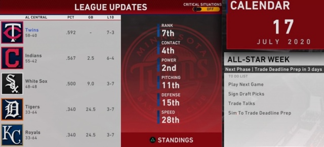 Attached Image: alcstandings727.jpeg