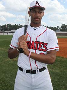 Attached Image: buxton.jpg