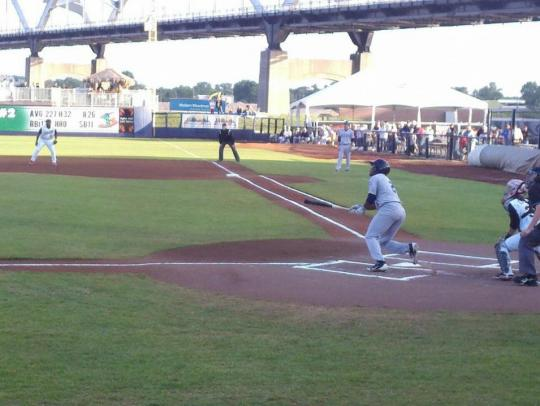 Attached Image: JD Williams HR Swing.jpg
