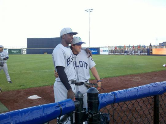 Attached Image: Sano and Goncalves.jpg