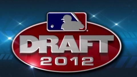 Attached Image: MLB-Draft.jpg