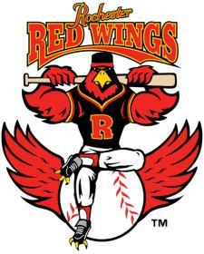 Attached Image: redwings.jpg