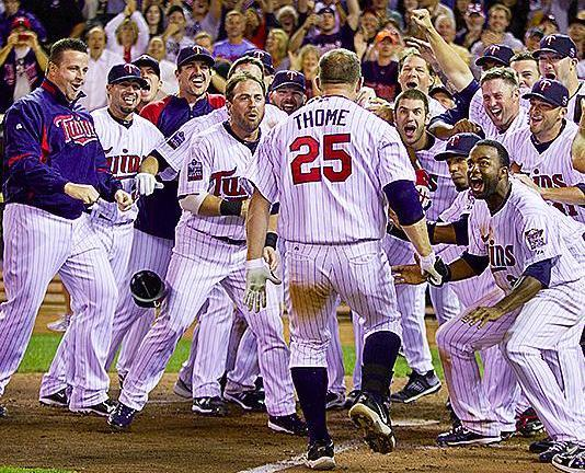 Attached Image: JimThome WalkOff.jpg