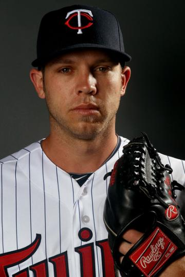 Attached Image: Casey Fien.jpg