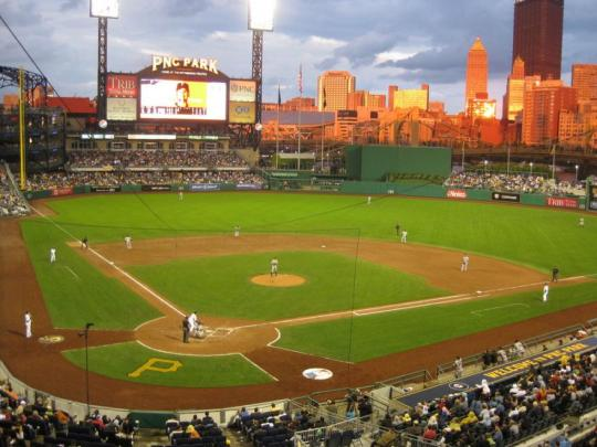 Attached Image: PNC Park.jpg