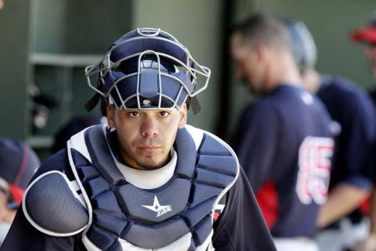 Attached Image: Rene Rivera.jpg