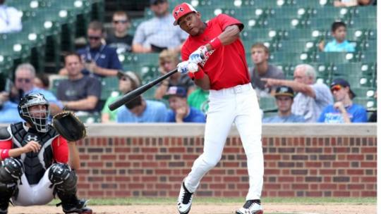 Attached Image: espnhs_byron_buxton_576x324.jpg