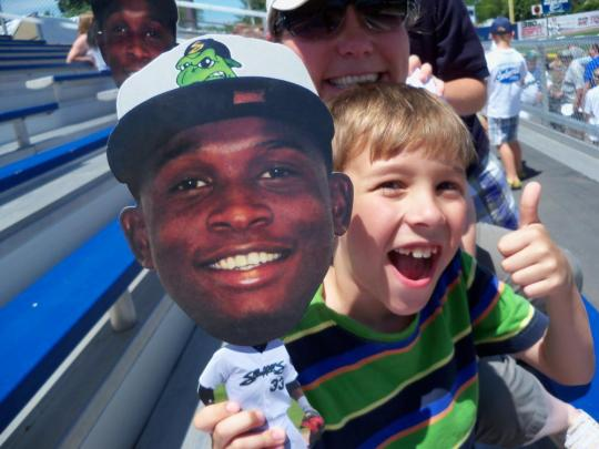 Harmon and the Sano Wobblehead.jpg