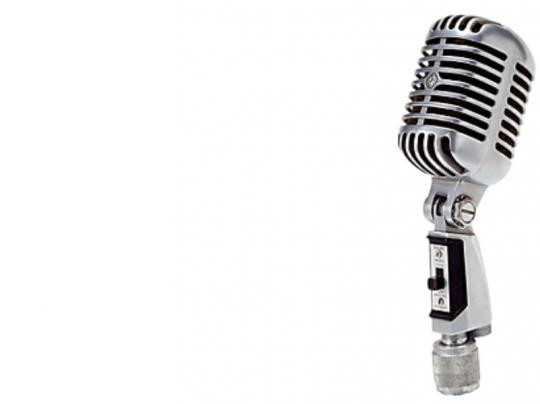Attached Image: microphone.jpg