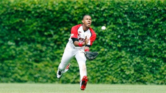 Attached Image: HS_Byron_Buxton_576.jpg