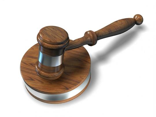 Attached Image: gavel1.jpg