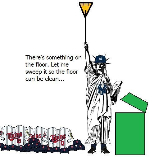 Attached Image: yankee20sweep3.jpg