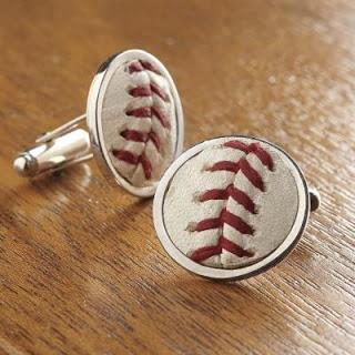 Attached Image: cuff+links.jpg