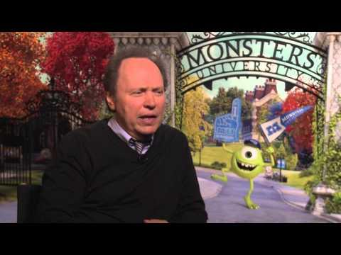 Attached Image: billy-crystal-exclusive-interview-monsters-university.jpg