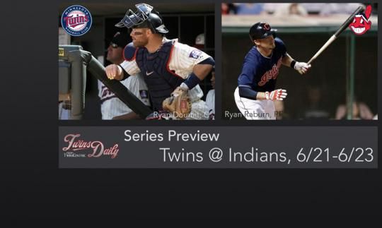 Attached Image: series-preview-twins-indians-6-21-6-23.jpg